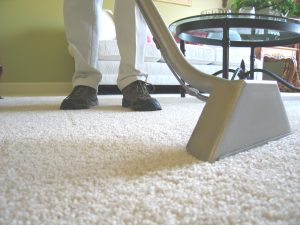 Green Carpet steam cleaning, green upholsrey cleaning
