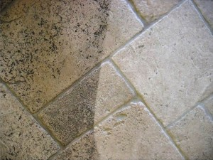 plymouth Michigan Carpet Cleaning Tile Cleaning