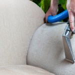Upholstery Cleaning In State of Michigan