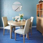 Five Room Carpet Cleaning special in Michigan