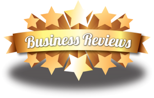 Reviews for elite carpet cleaning in Michigan